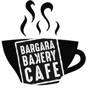 Bakery logo new