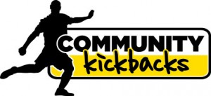 REBEL-CommunityKickbacks
