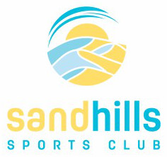 Sanhills-Sports-Club-logo-Small